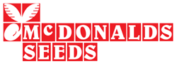 McDonalds Seeds