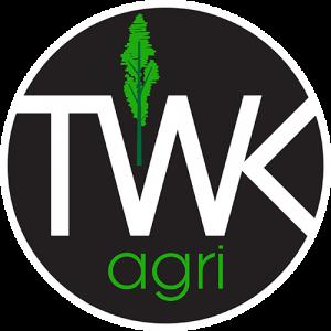 TWK Agri Logo